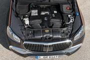 2020-Mercedes-Maybach-GLS-33