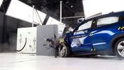 2019-Honda-HR-V-crash-tested-1