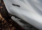 2020-Toyota-Sequoia-TRD-Pro-4
