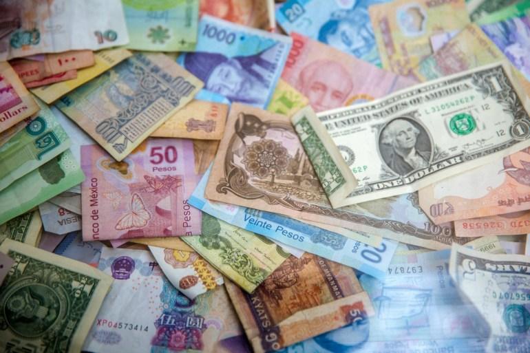 8,000 करोड़ रुपये से अधिक की बैंक धोखाधड़ी !  SBI, केनरा बैंक ने  दर्ज की निजी कंपनियों के खिलाफ शिकायत