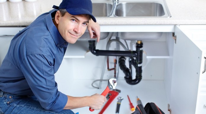 Features of a Good Plumber: A Brief Guide