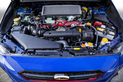 Subaru-WRX-STI-Final-Edition-7