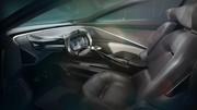 Aston-Martin-Lagonda-All-Terrain-Concept-8