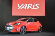 2020-Toyota-Yaris-37