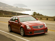 Cadillac-V-Series-15th-anniversary-5
