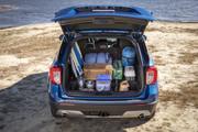 2020-Ford-Explorer-Hybrid-4