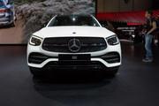 2020-Mercedes-Benz-GLC-300-4-MATIC-1