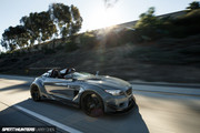 BMW-Z4-Continuum-by-Bulletproof-13