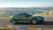 2020-Audi-A5-Audi-S5-68