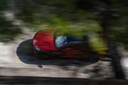 2021-Aston-Martin-DBX-25