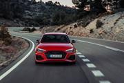 2020-Audi-RS4-Avant-42