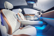 Volkswagen-ID-Space-Vizzion-concept-14
