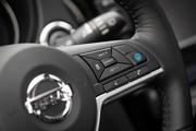2020-Nissan-Rogue-Sport-24