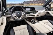 2020-BMW-X7-89