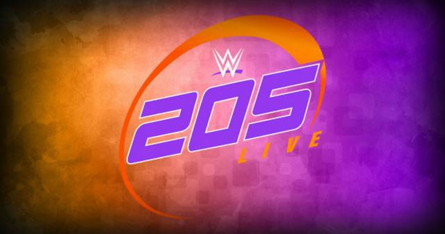 NJPW Wrestle Kingdom 14
