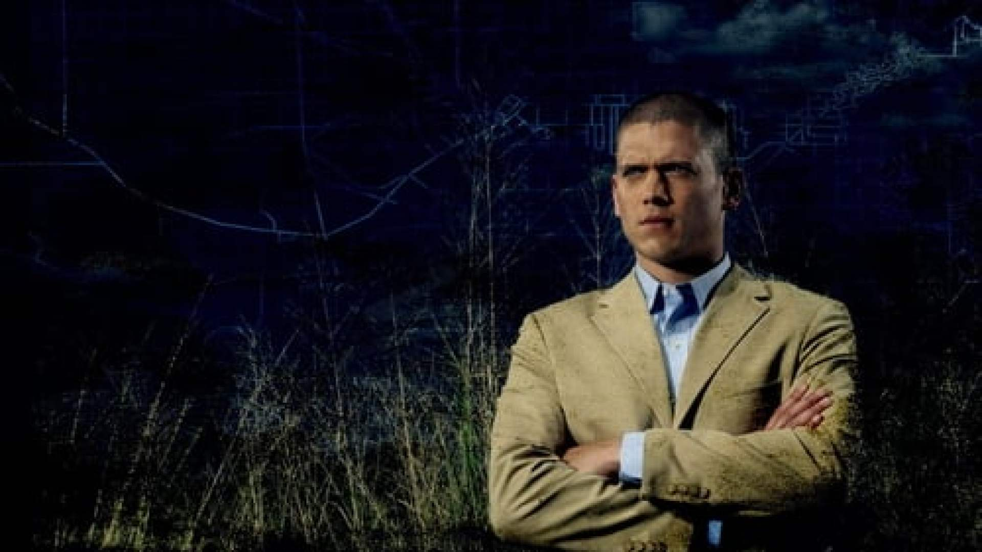 prison break tv series download