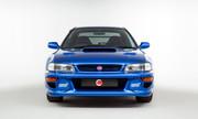 1998-Subaru-Impreza-22-B-STi-15