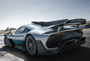 2019_Mercedes-_AMG_Project_One_17