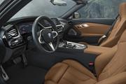 2020_BMW_Z4_26