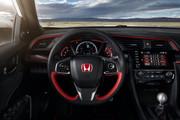 2019-Honda-Civic-Type-R-and-Civic-Hatchback-9