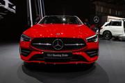 2020-Mercedes-Benz-CLA-Shooting-Brake-5