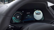 2020-Hyundai-Sonata-Hybrid-26