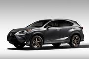 2020-Lexus-NX-300-Black-Line-Special-Edition-5
