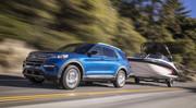 2020-Ford-Explorer-Hybrid-1