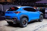 Subaru-Viziv-Adrenaline-Concept-3