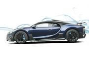 Bugatti-Chiron-Mansory-Centuria-7