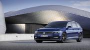 2020-Volkswagen-Passat-facelift-19