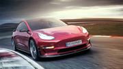 Tesla-Model-3-in-Revo-Zport-body-kit-5