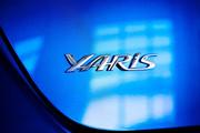 2020-Toyota-Yaris-Hatchback-7