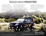 2019-Nissan-Destination-Frontier-15
