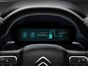 Citroen-C5-Aircross-SUV-Hybrid-9