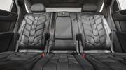 Bentley-Bentayga-Centenary-Edition-by-Kahn-Design-6