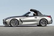 2020_BMW_Z4_19