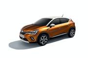 2020-Renault-Captur-36