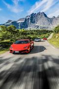Lamborghini-Huracan-Evo-expedition-1