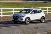 2020-Nissan-Rogue-Sport-20