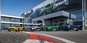 2020-Mercedes-AMG-GT-R-PRO-29