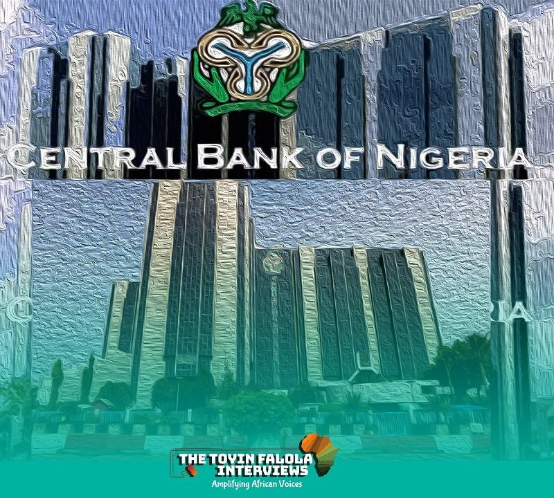 central-bank-nigeria