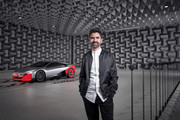 Hans-Zimmer-joins-BMW-Iconic-Sounds-Electric-2
