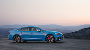 2020-Audi-A5-Audi-S5-22