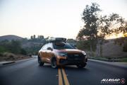 Audi-Q8-on-Vossen-Wheels-5