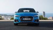 2020-Audi-A5-Audi-S5-15