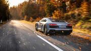 Audi-R8-V10-RWD-Audi-R8-LMS-GT4-13