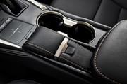 2020-Lexus-NX-300-Black-Line-Special-Edition-2