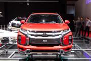 2020-Mitsubishi-ASX-1
