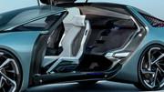 Lexus-LF-30-Electrified-Concept-20